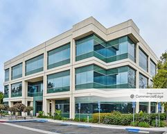 Gateway Medical Center - San Diego