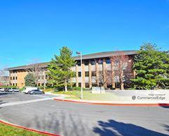 Denver West Office Building #21 - Golden