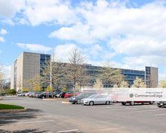 Applied Corporate Center - Glen Mills