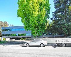 1190 Saratoga Avenue - San Jose