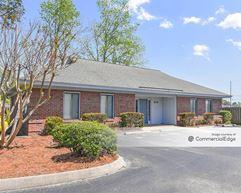 North Kerr Office Park - Wilmington