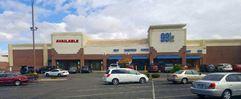 716 Boulder Hwy - Henderson