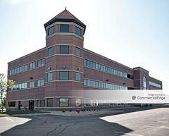 Bell Tower Office Center - Osseo