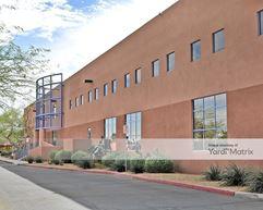 Broadway Business Center - Phoenix