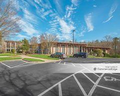 6870 & 6880 Perry Creek Road - Raleigh