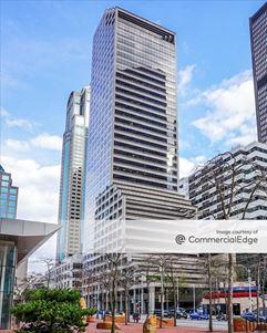 1000 Second Avenue - Seattle
