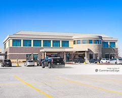 Silver Cross Health Center - Homer Glen