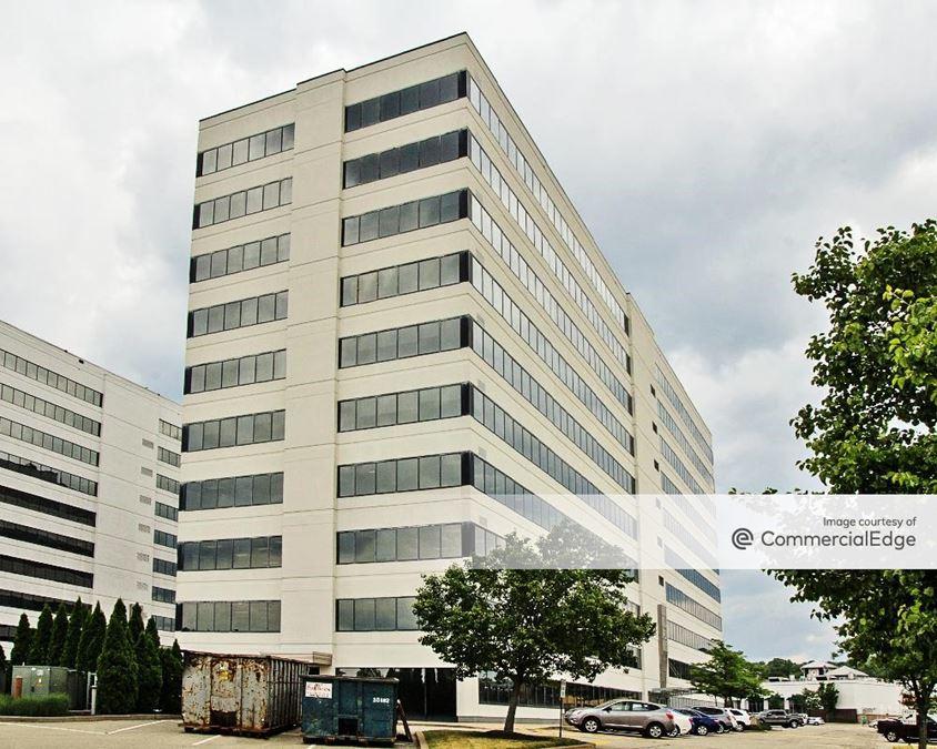 Penn Center East - Building 5