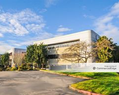 Brookside Office Park - Bellevue