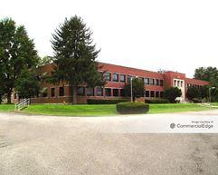 Charlestown Business Center - Charlestown