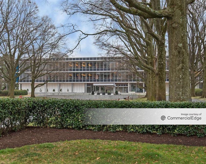 Philip Morris Headquarters
