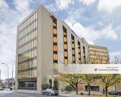 Roma Fourth Corporate Center - Albuquerque