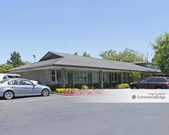 Foothill Medical Dental Center - Sunnyvale