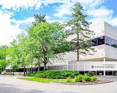 Centennial Corporate Park - Piscataway