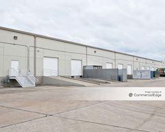 Southwest Techniplex A & C - Stafford