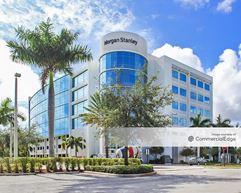 Boca Village Corporate Center I - Boca Raton