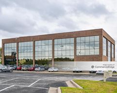 3301 West Airport Fwy - Bedford