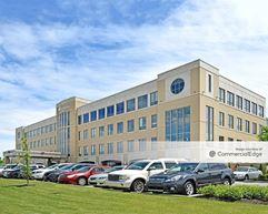 Carmel Professional Office Buildings - Carmel