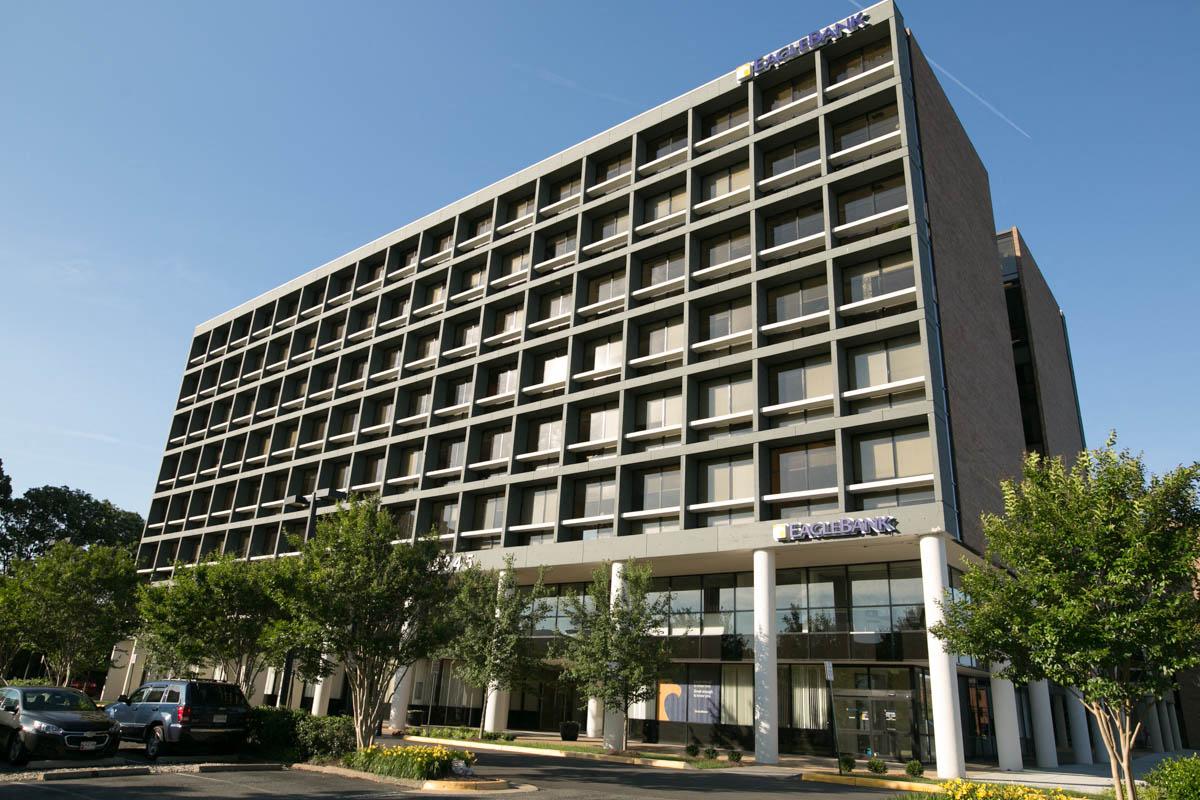 8245 Boone Blvd., Suite 600