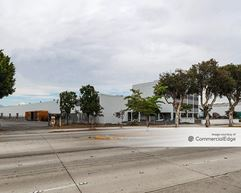 6279 East Slauson Avenue - Commerce