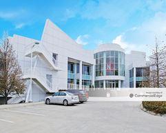 Talent Plus Corporate Headquarters - Lincoln