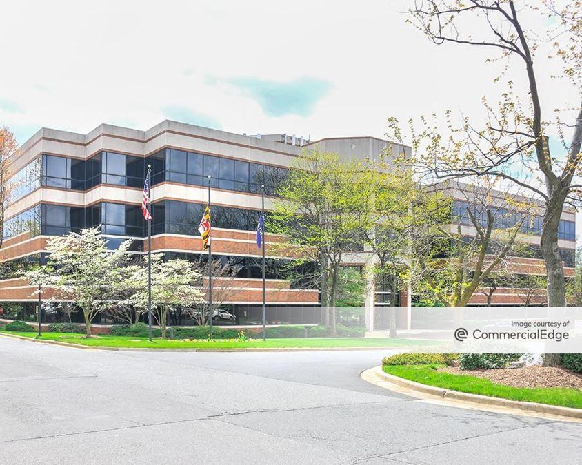 Key West Corporate Center III