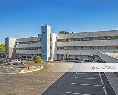 De Anza View Medical Center - San Diego