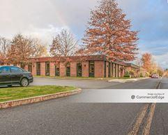 6 Executive Park Drive & 10 Executive Park Drive - Albany