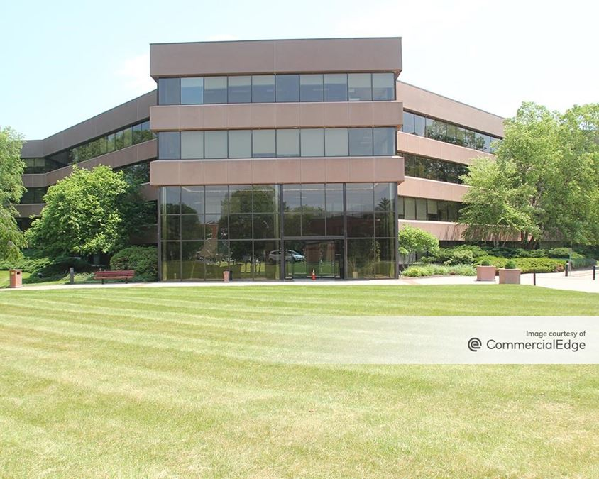 300 Westage Business Center Drive
