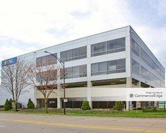 995 Dalton Avenue - Cincinnati
