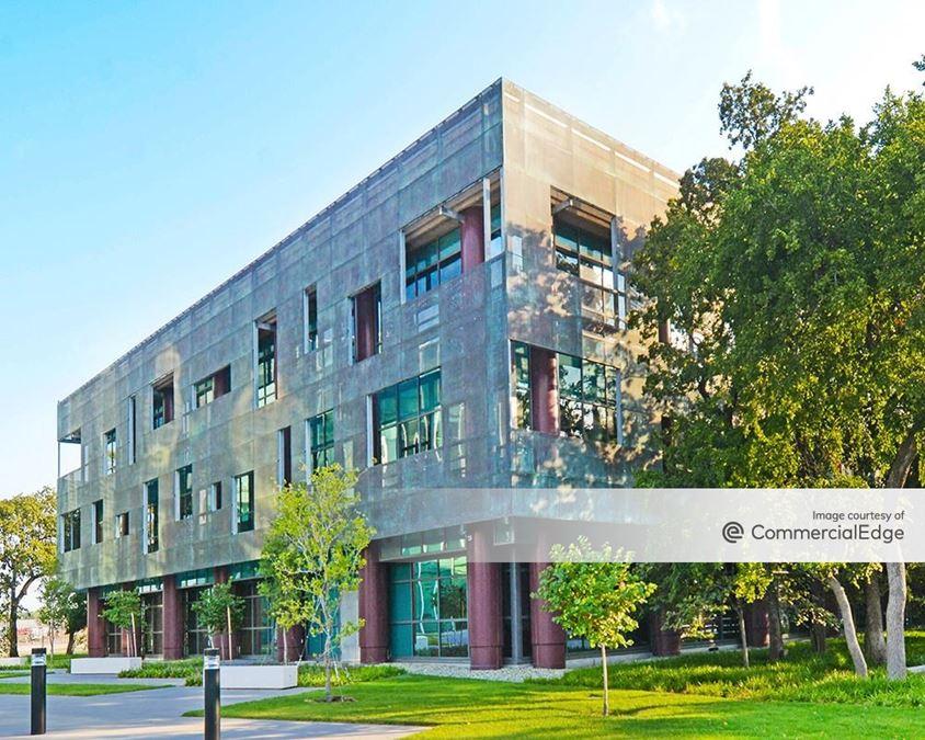Center For BrainHealth