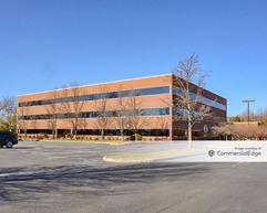 CenterPointe at Bridgewater I & II - Bridgewater