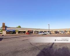 4323 West Cactus Road - Glendale