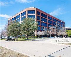 Waterview 190 - Dallas