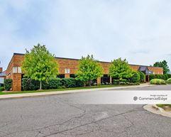 St Joseph Mercy Ann Arbor - Center for Digestive Care - Ypsilanti