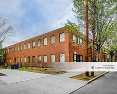 188 Bassett Street - New Haven
