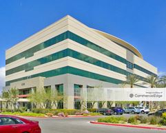Centennial Corporate Center - Las Vegas