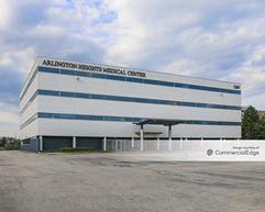 Arlington Heights Medical Center - Arlington Heights