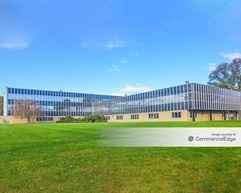 The Okonite Company Corporate Headquarters - Ramsey