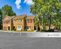 Montgomery Village Office Park - Montgomery Village