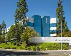 Foremost Professional Plaza - San Diego