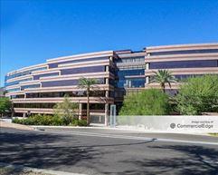 Portales Corporate Center I - Scottsdale