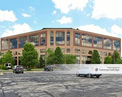 Stonegate Corporate Center - Richfield
