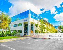 Willows Ridge Tech Center - Redmond