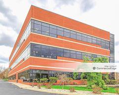 CAI Corporate Park - 1390 Ridgeview Drive - Allentown