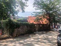 132 Waverly Avenue - Brooklyn