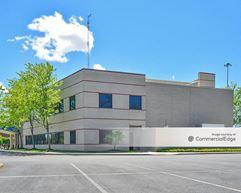 Outpatient Care Center - North - Piqua