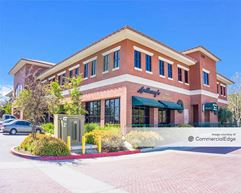 Washington Office Center - Murrieta