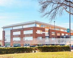 Pineville Medical Plaza I - Charlotte