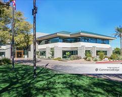 Scottsdale Spectrum - 6730 Building - Scottsdale